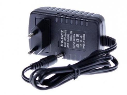 4 Channel AHD CCTV Kit