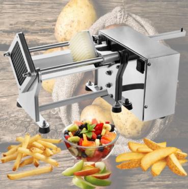 H005 Chip Cutter - F