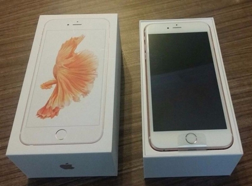 iphones 6 for sale iphone 6 s plus for junk mail 15569