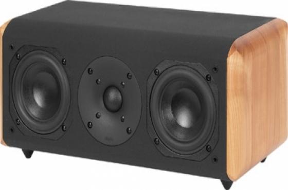 CHARIO CONSTELLATION SERIES 5.1 LOUDSPEAKERS.