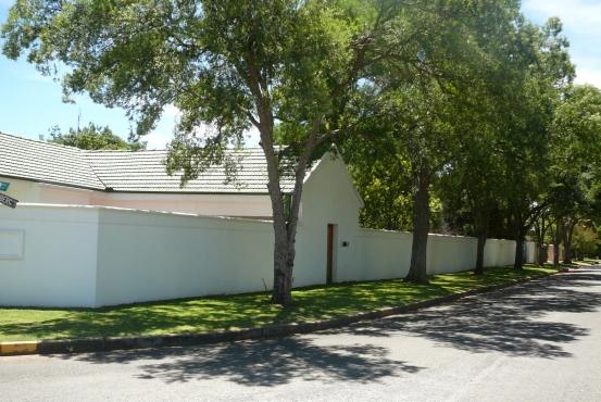 Luxurious townhouse/villa to rent