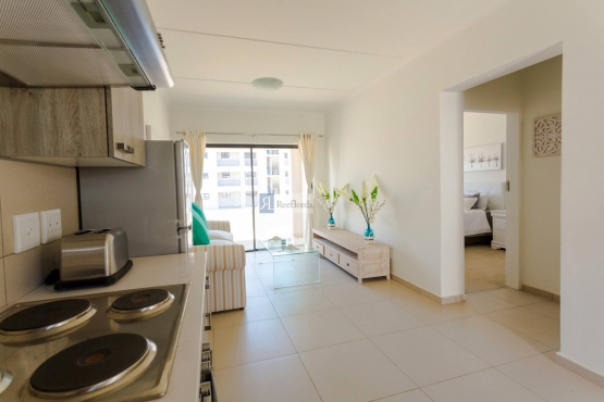 1 Bedroom One Bathroom Apartment To Rent In Midrand Junk Mail