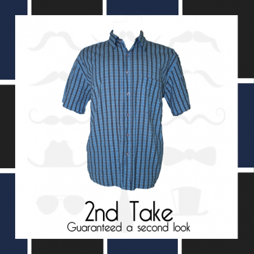 Esprit shirts for men at the best prices from 2nd Take!