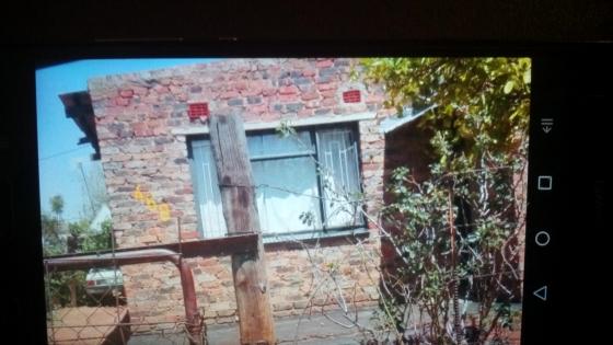 3 bedroom for sale in Ikageleng Zeerust