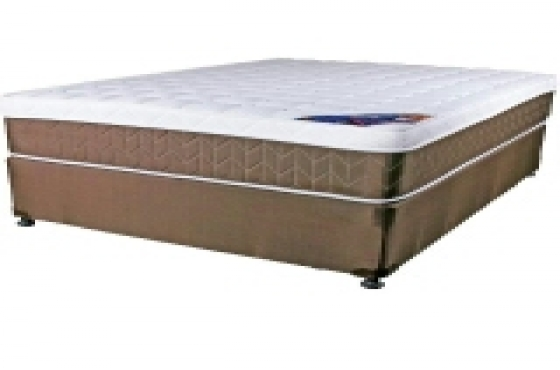 #Bargain Big sale on beds