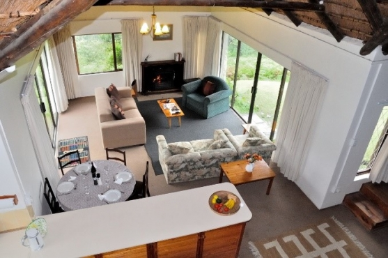 Midlands Holiday house for sale