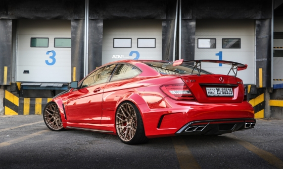 We are specialists in purchasing all types of mercedes for All types of mercedes benz cars