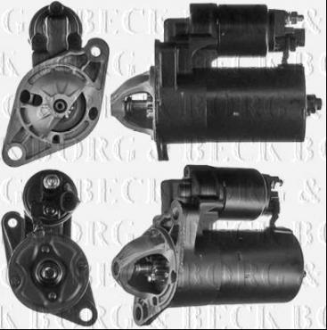 Chrysler Neon Starter Motor for sale   Contact 076 427 8509   Whatsapp 0764278509   Tel: 012 753 065