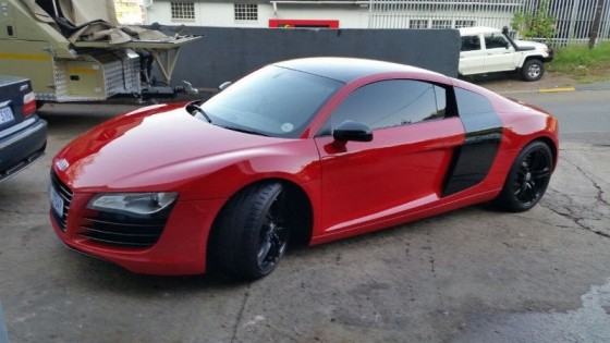 We Specialize In Buying ALL AUDI Vehicles ALL CARS SUVs Junk Mail - All audi cars