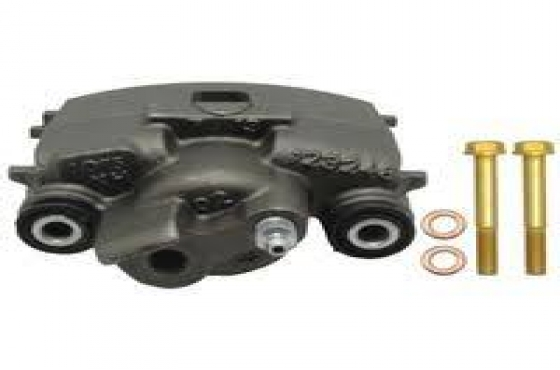 Chrysler Neon Complete Brake calipers   for sale   Contact 076 427 8509   Whatsapp 0764278509   Tel: