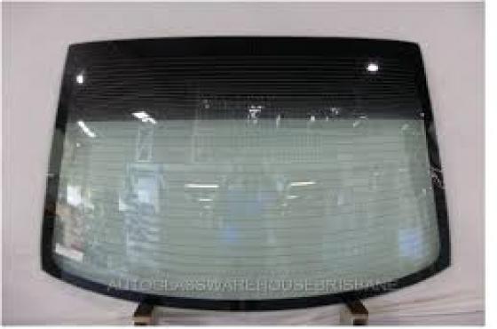 Chrysler Neon Rear windscreens for sale  Contact 076 427 8509  Whatsapp 0764278509  Tel: 012 753 065