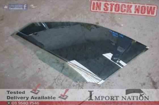 Alfa Romeo 147 2door and 4 door Door glasses for sale  Contact 076 427 8509  Whatsapp 0764278509  Te