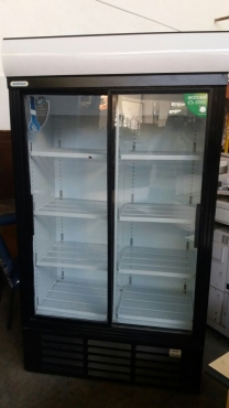 stay cold fridge for sale.