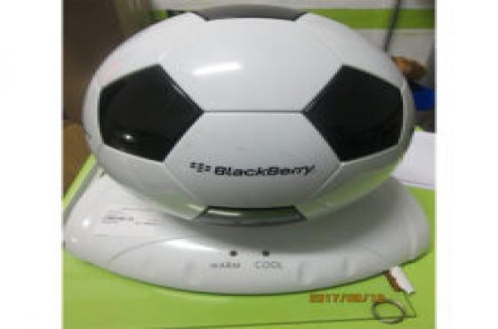 Everlast soccer ball cooler