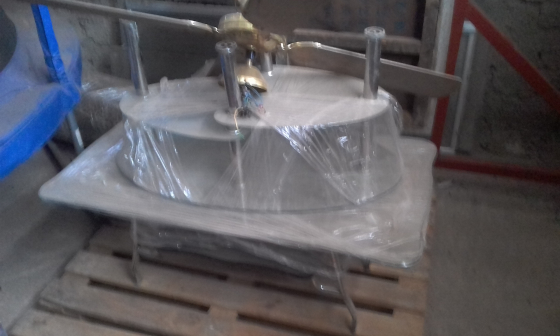 glass big coffee table for 899 onco