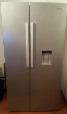 Defy fridge / Freezer combo