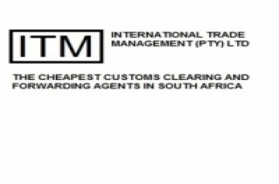 Clearing Agents In Durban