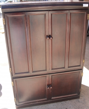 TV stand S026550a