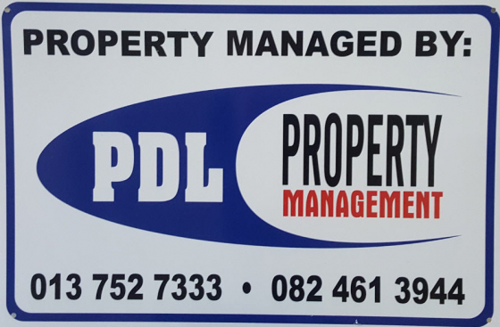 Residential To Let - Nelspruit