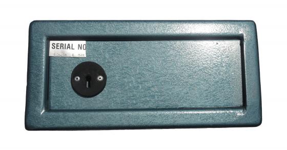 Gun Rifle Safes and Handgun Safes