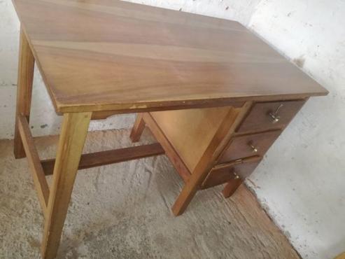 Furniture For Sale In Office Port Elizabeth