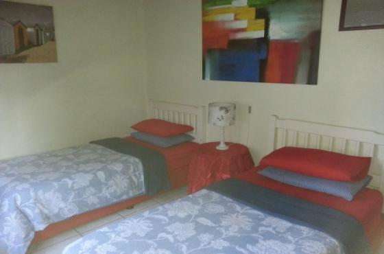 2 Bedroom  6 to 8 Sleeper