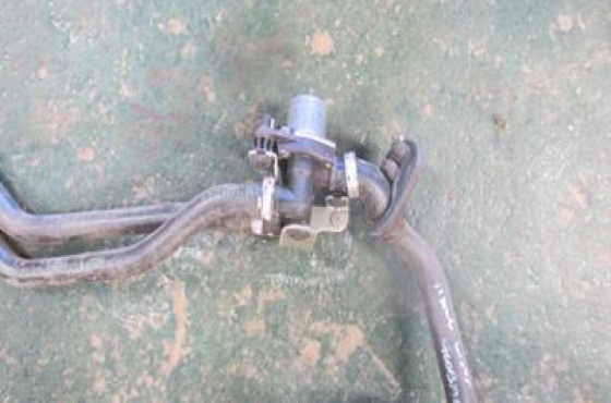 1997 Mercedes C180 Heater Valve For Sale