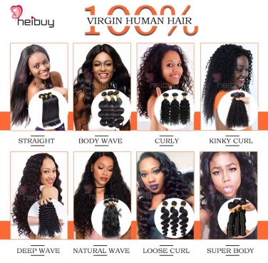 Selling weaves. CHEAP AND AFFORDABLE
