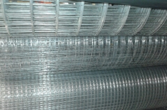 Wire Fencing Suppliers | Junk Mail