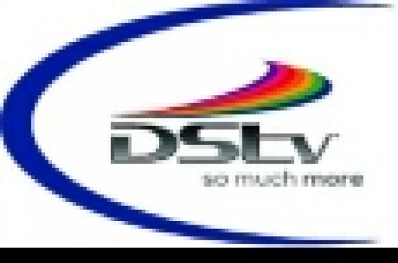 Dstv ,ovhd ,cctv installations
