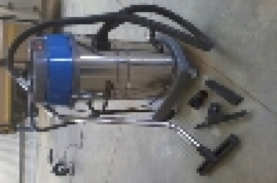 wet and dry vacuum cleaner induatrial