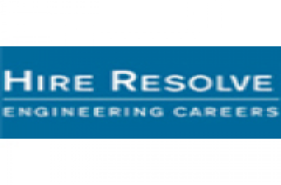 Divisional Manager - Industrial