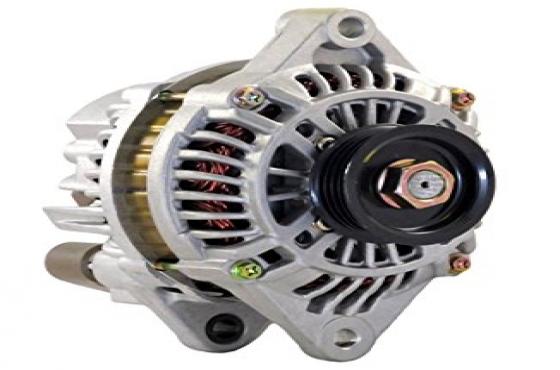 Chrysler neon 2.0  Alternator   for sale   Contact 076 427 8509    Whatsapp 0764278509    Tel: 012 7