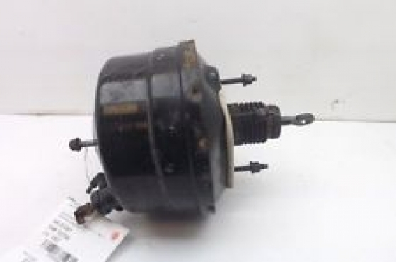 Chrysler neon Brake boosters   for sale   Contact 076 427 8509    Whatsapp 0764278509    Tel: 012 75