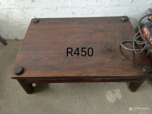Raised counter bar counter breakfast table junk mail for Coffee tables port elizabeth