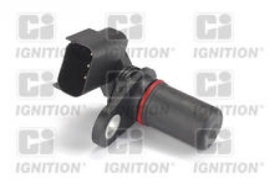 Chrysler neon 2.0 Crankshaft sensor / rpm for sale   Contact 076 427 8509    Whatsapp 0764278509