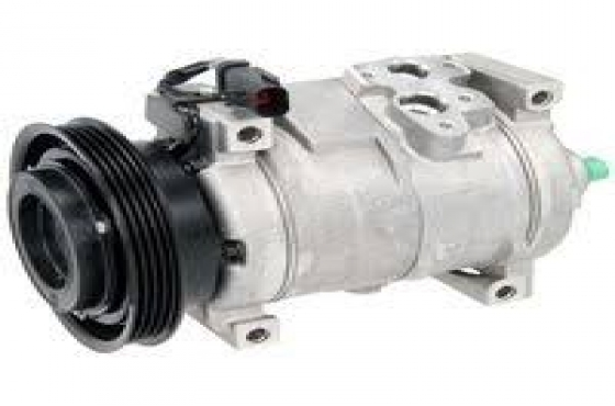 Chrysler neon Air conditioning pump   for sale   Contact 076 427 8509    Whatsapp 0764278509    Tel:
