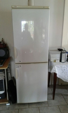 Fridge master fridge for sale