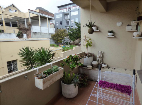 apartments gardens cape town. 2 bedroom apartment in oaks court, union street, gardens, cape town. apartments gardens town