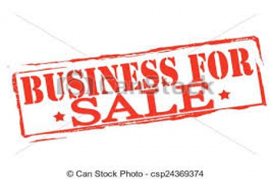 Businesses for sale/wanted - Helderberg & Cape Town