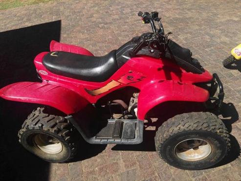 dinli t rex 100cc quad bike junk mail rh junkmail co za Dinli 800Cc Dinli 100Cc