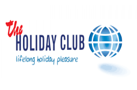 The Holiday Club Points for Sale