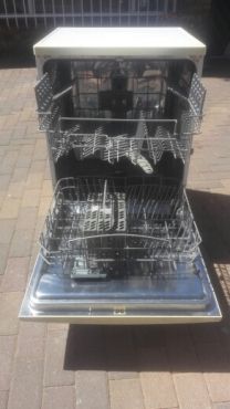 Selling a Kalvinator Dishwasher