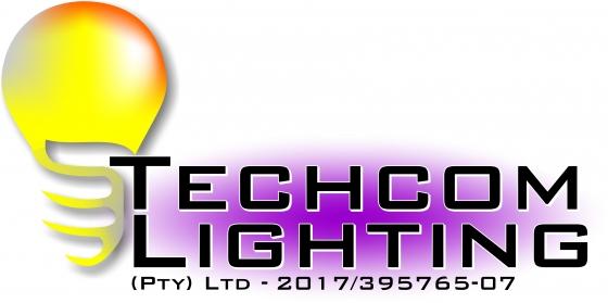 Techcom Lighting