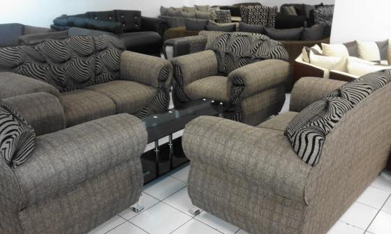 Furniture Manufacturers Sofa, Couches, Cupboards