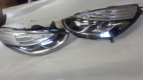Renault Clio 4/5 New Headlamp For Sale