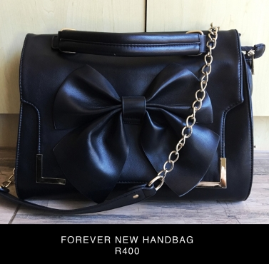Original Famous Designer Handbags For Wonderful Gift Christmas Forever New And Polo