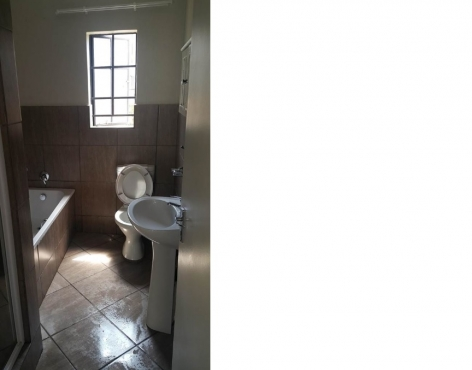 GordonVillage2Bedroom,1bathroomproperty