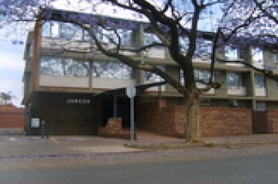 Pretoria North 2 Bedroom Flat To Let