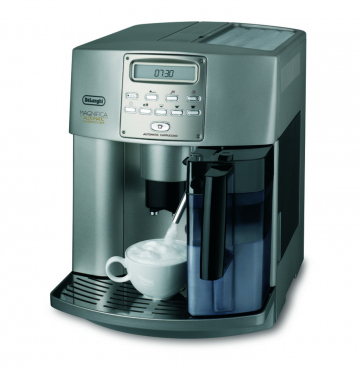 De Longhi ESM3500 Coffee Machine
